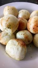 cookeddoughballs